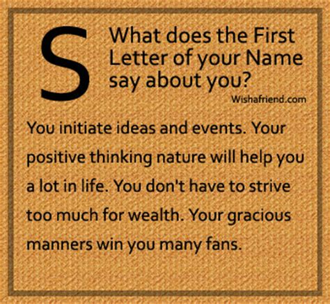 Reservation Rights Letter Definition Letter Of Your Name Letter S