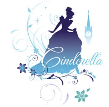 Rapunzel Wall Stickers image silhouette cindy png disney wiki fandom