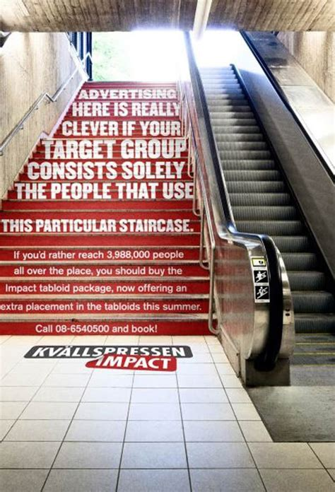 outdoor advertising ideas 17 best images about guerrilla marketing ambient