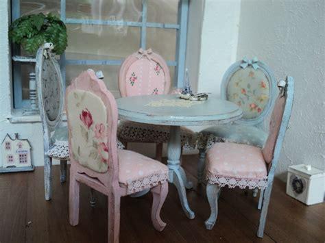 cuscini per sedie fai da te sedie fai da te come realizzare cuscini in stile shabby