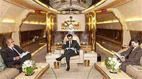 Kingdom 5kr Interior by 400