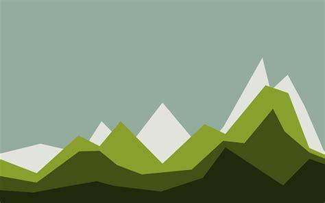 mountain vector   clip art  clip