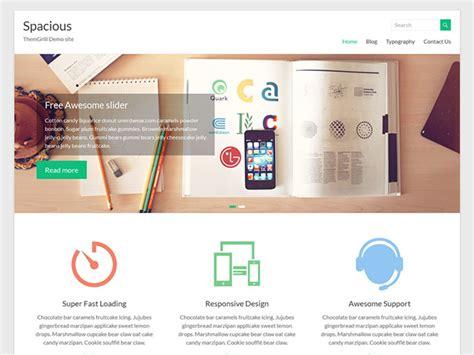 26 free modern business wordpress themes web amp graphic