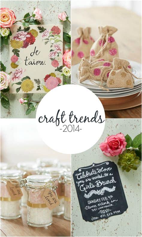 diy trends crafts trends myideasbedroom