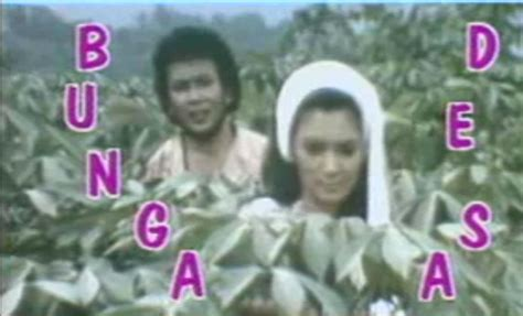 film rhoma irama raja dangdut full movie gratis lagu indonesia lengkap movie rhoma irama