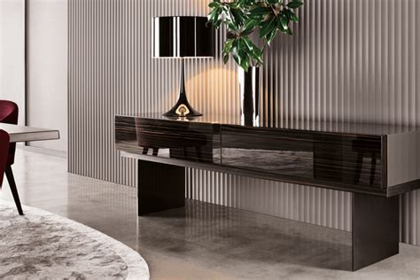 Sideboard In Living Room by 7 Luxury Sideboards For Your Living Room Home Decor Ideas