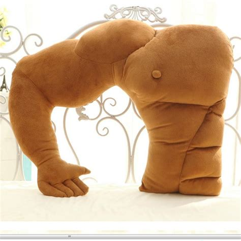 Arm Shaped Pillow by Buy Wholesale Pillow From China