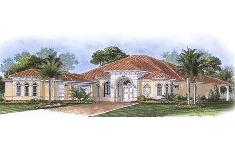 house plans for florida south florida home plans