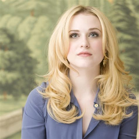 Home Design Hd Pictures Evan Rachel Wood Photo 384 Of 582 Pics Wallpaper Photo