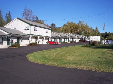 comfort inn woodstock nh hotels in new hshire reviews and deals tripadvisor