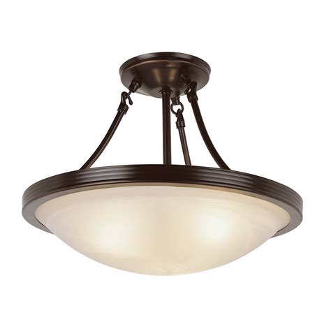 Ceiling Lights Canada Semi Flush Mount Ceiling Lighting In Canada Canadadiscounthardware