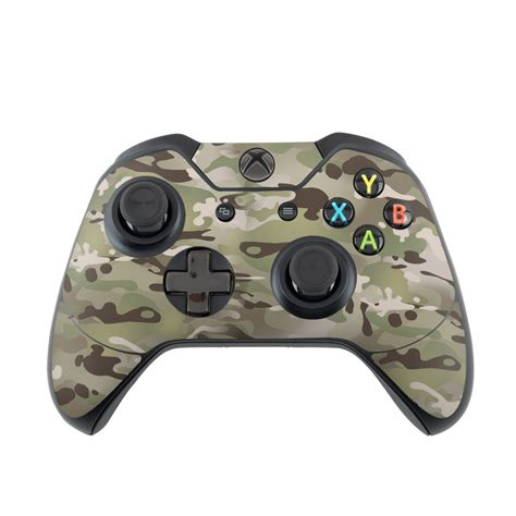 design xbox one controller skin fc camo xbox one controller skin istyles