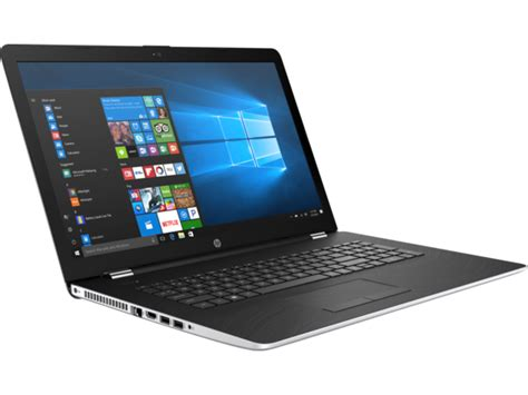 hp laptop with hp laptop 17t touch optional hp 174 official store