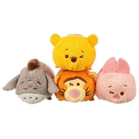 Piglet Pooh Tsum Tsum For Iphone 55s 1000 images about tsum tsum ヽ 180 on