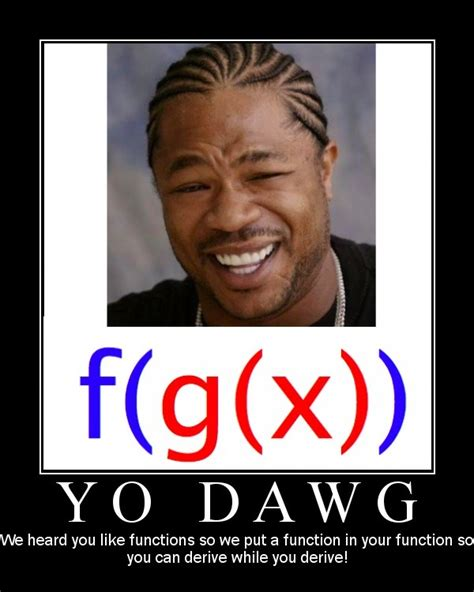 Math Nerd Meme - nerd oh ap calc some days i no like you