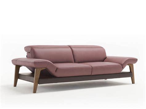 egoitaliano divani meriem divano a 3 posti by egoitaliano