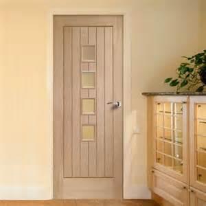Suffolk Glazed Fire Rated Door Unvarnished Fd30 Emerald Doors » Ideas Home Design