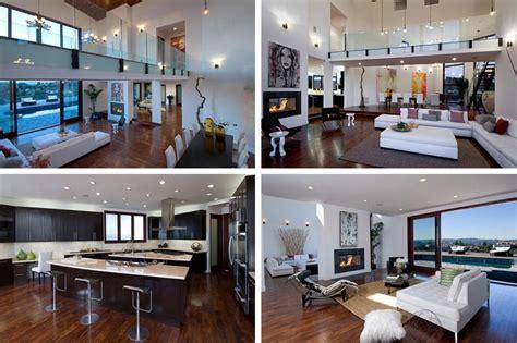 casa di rihanna rihanna puts crappy beverly home on the market