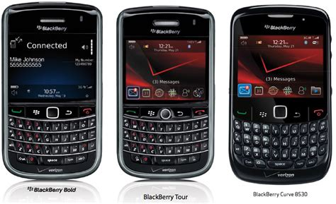 Reset Blackberry Verizon | blackberry tour manual reset download free apps