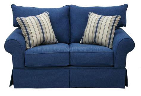 blue jean denim sofa denim sofa and loveseat junk blue jean chesterfield