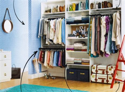 small apartment organization on pinterest organizing 21 best images about organizing tips for a small closet on