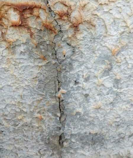 crepe muri interni crepe nei muri come fare riparazione estroso