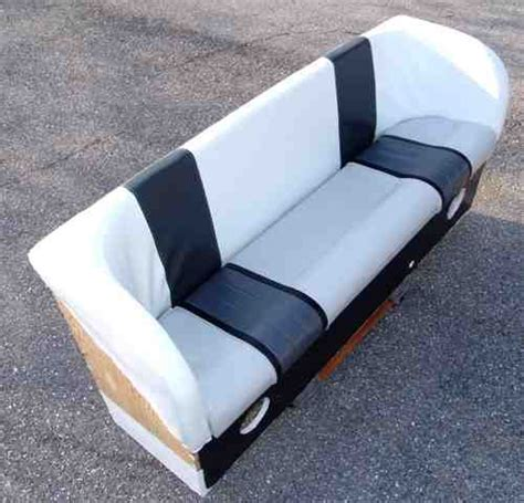 how to build a boat bench seat homebuilt boat bench boat renovation