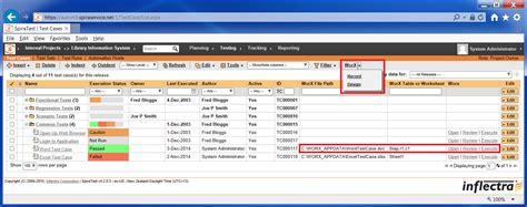 software testing spreadsheet template software testing spreadsheet template laobingkaisuo