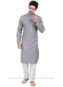 pakistan fashion men s kurta and salwar kameez designs mens kurta mens kurta with pathani salwar buy