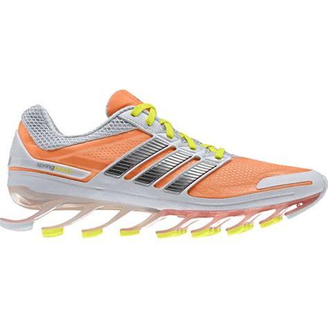 imagenes de zapatos adidas para mujer 2015 adidas zapatillas deportivas para correr springblade