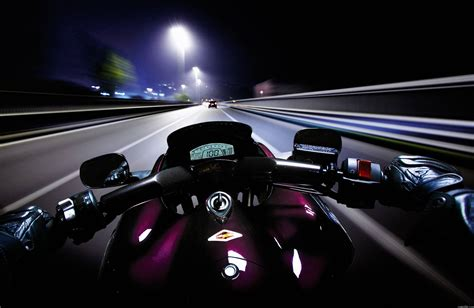 wallpaper bergerak speedometer motorcycle wallpapers wallpaper cave