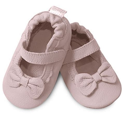 shoo cussons baby shooshoos bow baby shoes babalove