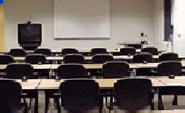 conference room hire perth seminar rooms tutorial and meeting room for hire perth western australia