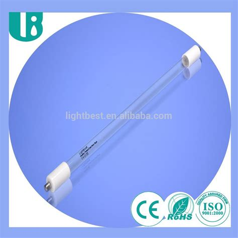 Uv Light Water Treatment by 75w Uv Light Water Treatment T5 Sp Buy Uv Light Uv Light