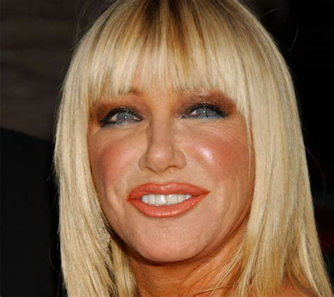 how hard is it to do suzanne somers hairstyle february 171 2011 171 the third city