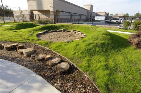 natural backyard playscapes 100 natural backyard playscapes sand play archives playscapes pictures on