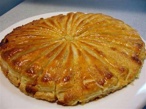 hervé cuisine galette des rois recettes d epiphanie de mini cuisine