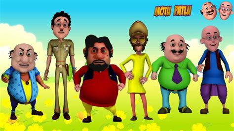 motu patlu carton 2017 new cartoon 2017 motu patlu cartoon ankaperla com