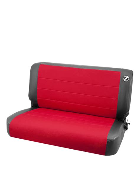 jeep tj seat replacement jeep seat replacement 28 images replacementseats