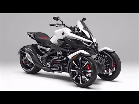 Honda Neowing 2020 by Neowing Honda Price New Car Reviews 2019 2020 By