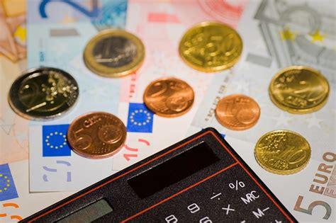 sparda bank bausparvertrag sparda bank konto k 252 ndigen