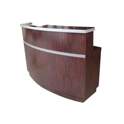 Wholesale Reception Desk Wholesale Spa Pedicure Chairs For Sale Us Pedicure Spa Salon Reception Desk Rd 061562