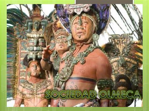 Imagenes De Mujeres Olmecas   civilizacion olmeca