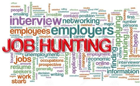 11 best sites to post your resume online for free zipjob