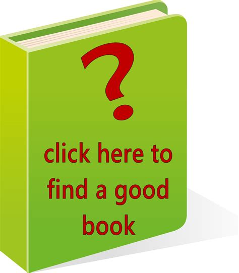Find On Book Find A Book In The Catalogue
