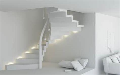 corian treppe treppen aus corian sillertreppen