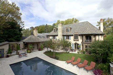 french country mansion 16 000 square foot french country mansion in bethesda md