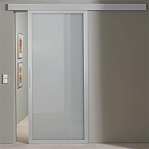 Pintu Sliding aluminiumkaca123 pintu aluminium kaca sliding