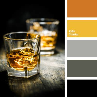 what color is whiskey wheat whiskey color color palette ideas