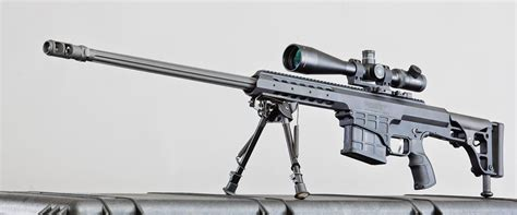 best snipers best sniper rifle in the world guns amo